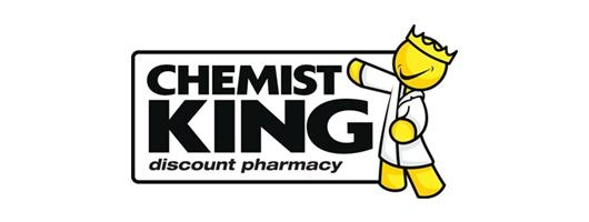 Chemist King Discount Pharmacy