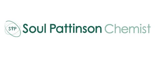 Soul Pattison Chemist