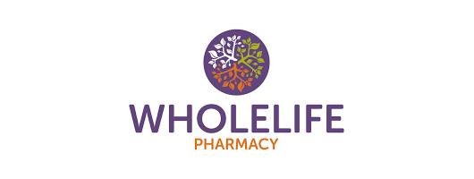 Wholelife Pharmacy